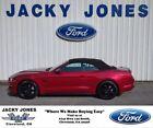 2020 Ford Mustang GT Premium 2020 Ford Mustang GT Premium