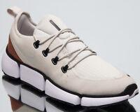 Nike Pocket Fly DM SE Men's Lifestyle Shoes Light Bone 2018 Sneakers AO1740-002
