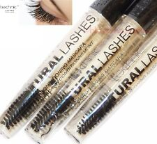 Technic Natural Lashes Clear Mascara 10ml
