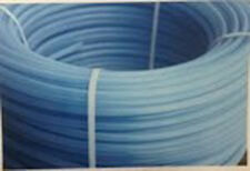 Maple Sap Lines 500 Ft Roll 316 Food Grade 10 Yr Rated Tapspout Syrup Tubing