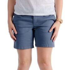 Regular Casual Shorts for Women