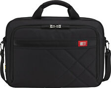 "Pro XP17I 17"" 17.3"" laptop bag for Asus notebook intel Touch screen computer"