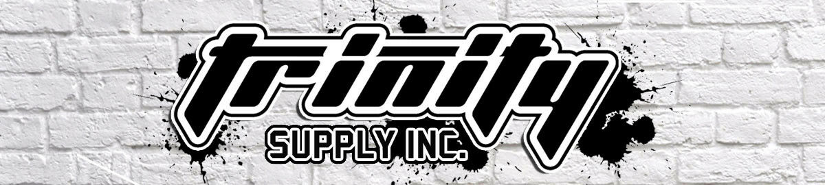 Trinity Supply Inc.