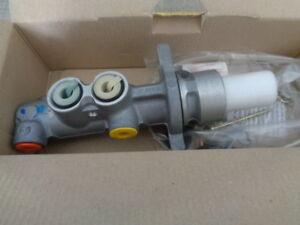 Brake Master Cylinder Maître cylindre VW Passat Santana B32 B33 Bendix 132311B