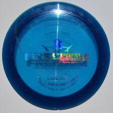 *Oop* Dynamic Discs Lucid Freedom - Used - 173g