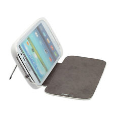 Externer Power Bank Charger Case 3200mAh For Samsung i9300 Galaxy SIII S3