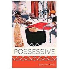 Possessive (Paperback or Softback)