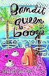 Sparkle Hayter Bandit Queen Boogie TPB