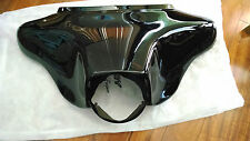 USED Plastic Outer Fairing for Harley Davidson Touring