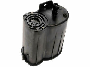 For 2007-2011 Jeep Compass Carbon Canister Dorman 74835BB 2008 2009 2010