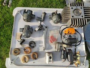puch maxi parts
