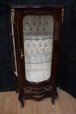Barok kast Rococo antieke stijl kast Louis XV MkVi0031
