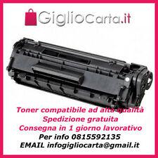 Toner Compatibile CE285A Per Stampante HP LASERJET PRO P1102