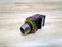 Allen Bradley 42GRP-9003-QD2 Sensor 42GRP9003QD2 Series B