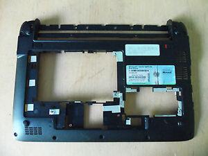 eMachines em350 NAV51 Netbook base with Palmrest Kit AP0E9000300 + AP0E9000600
