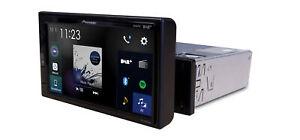 ExDisplay Pioneer SPH-EVO62DAB-UNI Apple CarPlay Android Auto SPHEVO62DABUNI BT