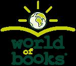 worldofbooksinc