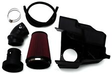 Air Intake Kit-SS Edelbrock 15988 fits 2010 Chevrolet Camaro 6.2L-V8