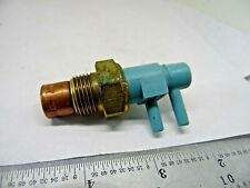 SWITCH Ported Vacuum Z-28 Engine 373510 NOS NEW GM Chevy Olds Buick Pontiac D1