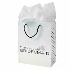 Wedding Favour Bags and Boxes