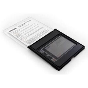 GGS LARMOR IV Optical Glass LCD Screen Protector for Olympus E-M1 E-M10 E-M5II