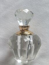 Bouchon vaporisateur L'Occitane, pour parfum,  neuf, dans son emballage