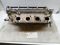 2003 LAND ROVER RANGE ROVER HSE LEFT DRIVER CYLINDER HEAD