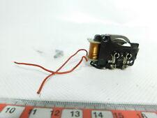 dd MARKLIN HO Motor CAPACITOR early version// Kondensator alt für Motor Märklin