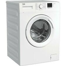 BEKO WML61223N1 6kg Waschmaschine 1.200 U/min freistehend