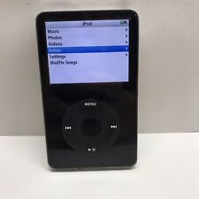 ipod classic 5th generation - Fully Tested & Working