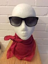 Brand New LADIES sunglasses by Vogue Made in Italy 58 17 145