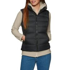 The North Face Vest Coats, Jackets & Vests for Women