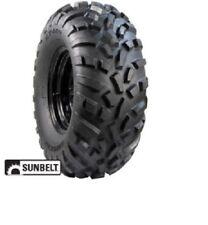 Tire, Carlisle, ATV/UTV - AT489 24 x 9.5 x 10