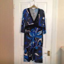 Wallis Ladies Dress BNWT Size 12