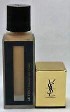 YS Le Teint Encre De Peau Fusion Ink Foundation BR30 25ml 0.84Fl.oz