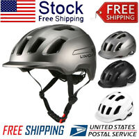MTB Cycling Bicycle Adult Men Women Bike Safety Protection Hat Adjustable M2T2