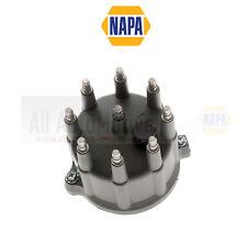 Distributor Cap-4WD NAPA/MILEAGE PLUS ELECTRICAL-MPE MO29SB