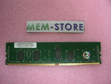 32GB DDR4-2666Mhz Registered DIMM (RDIMM) Memory TSV, 3DS 1S4Rx4 special price!