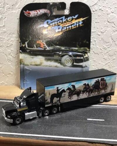 Catalog 1 87 Trucks Travelbon.us