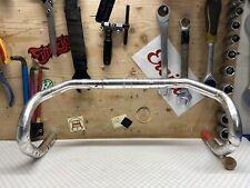 MODOLO 8 Q-Even  HANDLEBAR Lenker 44cm 25,8mm Vintage 1994 roadbike