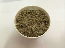 500g Artischocke( GP. 23 -€/kg)  Artischockentee Kräutertee Artischockeb Tee