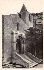 Bf3277 les baux chapelle st vincent france