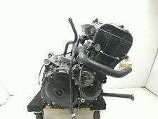 11-17 suzuki Gsxr 750 Moteur Moteur Garanti R749-133020