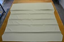1965 65 FORD GALAXIE & 500 HARDTOP OFF WHITE HEADLINER USA MADE TOP QUALITY