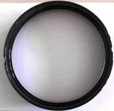 2121-3711321 Scheinwerferhaltering LADA NIVA schwarz