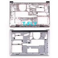 New Dell Inspiron 15 5547 Series Laptop Bottom Case 006WV6 06WV6 Cover US Seller