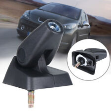 Base Support Antenne pour Peugeot 106 206 306 405 406 806 Expert Partner 656110