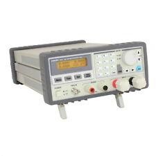 Array 3720A DC Electronic Load Item #CSI3720A