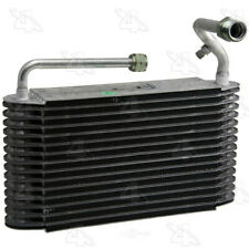 New Four Seasons AC Evaporator Core 54592