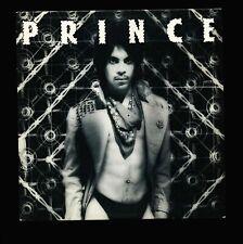 VINYL LP Prince - Dirty Mind Warner Bros Records Quiex II Audiophile PRESS NM-